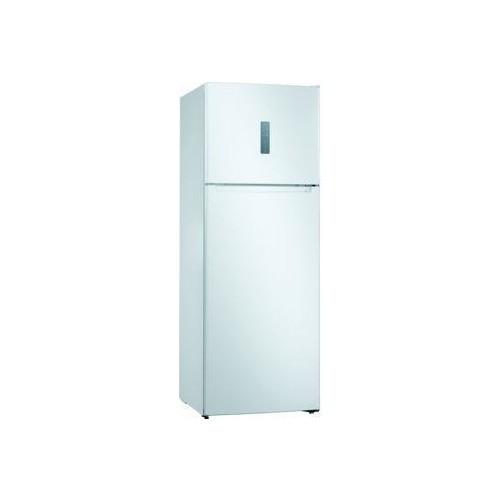 Profilo BD2056WFXN A++ 563 Lt No Frost Buzdolabı
