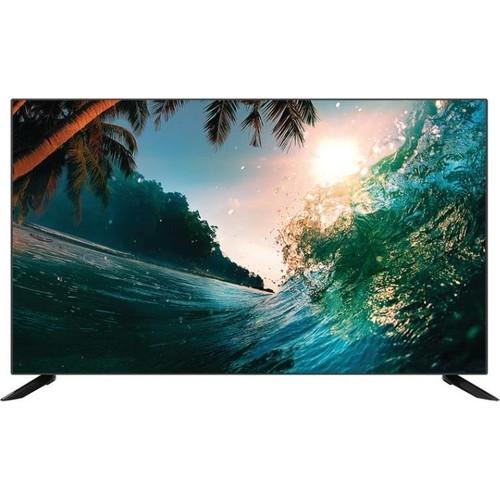 """Profilo 42PA305E 42"""" 106 Ekran Uydu Alıcılı Android Smart Tv"""