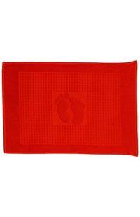 Özdilek Winter Paspas Kırmızı 50x70