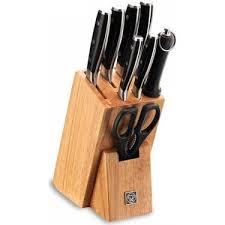Korkmaz Multi Blade Bıçak Seti Ürün Kodu: A550