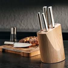 Korkmaz Pro-Chef Bıçak Seti Ürün Kodu: A501-01