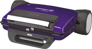 Korkmaz Tostema Lavanta Maxi Tost Makinesi Ürün Kodu: A811