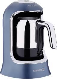 Korkmaz Kahvekolik Azura Otomatik Kahve Makinesi Ürün Kodu: A860-08