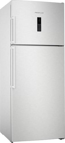 Profilo BD2076IFAN A++ 581 Lt No Frost Buzdolabı